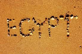 Отель Египет 5* 299$ с авиа Шарм эль Шейх  *,  - фото 1