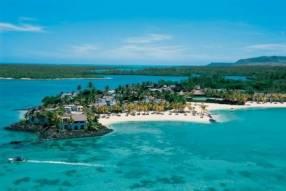 Горящие туры в отель Le Touessrok 5*, Маврикий,