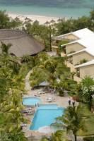 Горящие туры в отель Bougainville 3*, Маврикий, Маврикий 3*,