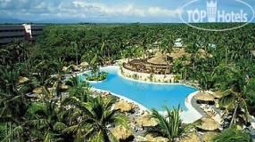 Горящие туры в отель Riu Naiboa 4*, Пунта Кана,