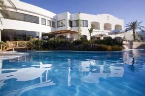 Горящие туры в отель Luna Sharm Hotel 3*, Шарм Эль Шейх,