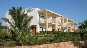 Горящие туры в отель Gold Zanzibar Beach House & Spa