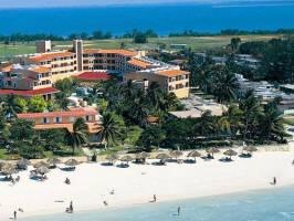 Горящие туры в отель Be Live Las Morlas 4*, Варадеро, США