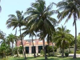 Горящие туры в отель Barlovento 4*, Варадеро, США