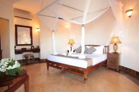 Горящие туры в отель Ocean Paradise Resort & Spa