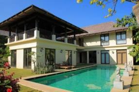 Горящие туры в отель Yalong Bay Villas & Spa 5*, Санья,