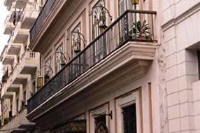Горящие туры в отель Los Frailes 4*, Гавана, США