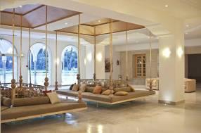 Горящие туры в отель Marhaba Resort 4*, Сусс,
