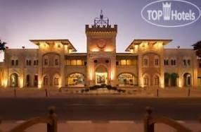 Горящие туры в отель Il Mercato 5*, Шарм Эль Шейх,