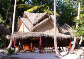 Горящие туры в отель Biyadhoo Island Resort 3*, Мале,