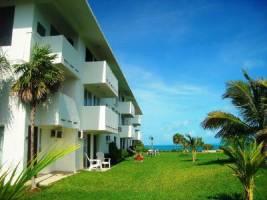 Горящие туры в отель Celuisma Dos Playas 3*, Канкун,