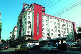 Горящие туры в отель Gran Caribe Vedado –Str Johns (Ex.hotel Complejo Vedado/st.johns) 3*, Гавана, США