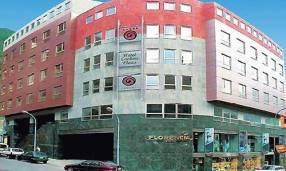 Горящие туры в отель Carlton Plaza 5*,