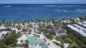 Горящие туры в отель Be Live Collection Punta Cana