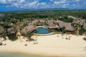 Горящие туры в отель Constance Le Prince Maurice 5*, Маврикий,