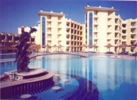 Горящие туры в отель Montillon Grand Horizon Beach Resort (закрыт) 4*, Хургада,