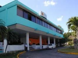 Горящие туры в отель Hotel Kohly 3*, Гавана, США