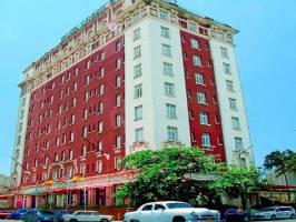Горящие туры в отель Presidente 2569, Гавана, Куба 4*,  США