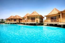Горящие туры в отель Египет,Шарм,самый большой аквапарк, Albatros aqua blu 4*399$ с авиа