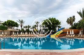 Горящие туры в отель Турция 5*  с авиа 249eur ,все включено ,Бархатный сезон , вылеты в октябре