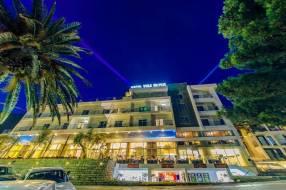 Горящие туры в отель Vile Oliva 3*, Петровац,