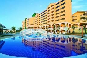 Горящие туры в отель Hotel Quinta Avenida Habana(Ex.barcelo Habana Ciudad) 4*, Гавана, США