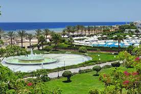 Горящие туры в отель Вип отель в Шарм эль Шейхе 5* ,Baron resort  579$ ,премиум все включено