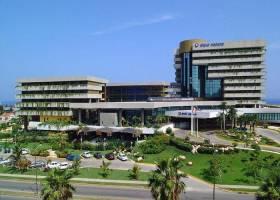 Горящие туры в отель Melia Habana 5*, Гавана, США