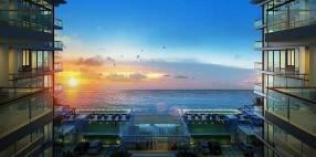 Горящие туры в отель Avani Atrium (Ex.Atrium Bangkok) 4*,