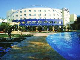 Горящие туры в отель Club Hotel Casino Loutraki 5*, Лутраки, Сингапур