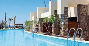 Горящие туры в отель Египет 5*, номер со своим бассейном от 799$,Coral sea sensatori ,ультра все включено,бухта без ветра