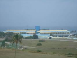 Горящие туры в отель Tropicoco Hotel 2*, Гавана, США