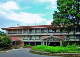 Горящие туры в отель Preslav 3*, Золотые Пески, Филиппины