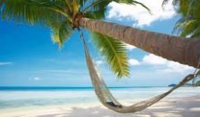 Горящие туры в отель   Доминикана с авиа 999$ ,все включено,прямой перелет ,11 ночей,вылеты 03.11