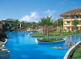 Горящие туры в отель Dreams Punta Cana Resort & SPA 5*, Пунта Кана,