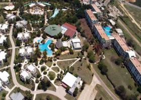 Горящие туры в отель Aguas Azules 3*, Варадеро, США