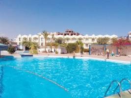 Горящие туры в отель Regina Swiss Inn Resort 4*, Хургада,