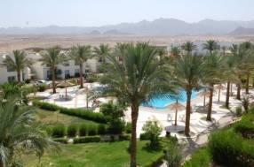 Горящие туры в отель Panorama Naama Heights 4*, Шарм Эль Шейх,