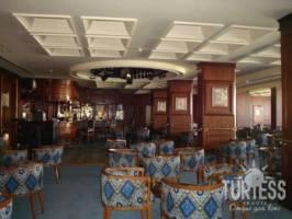 Горящие туры в отель Palm Beach Resort 4*, Хургада,