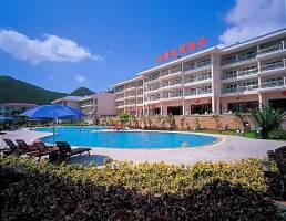 Горящие туры в отель Liking Resort (ex Landscape Beach) 4*, Санья,