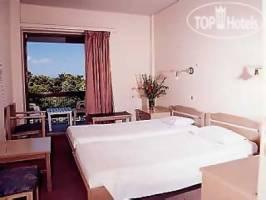 Горящие туры в отель Brascos 3*, о. Крит, Сингапур