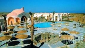 Горящие туры в отель Shams Safaga Resort 4*, Сафага,