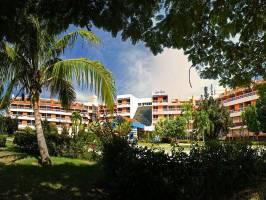 Горящие туры в отель Barcelo Arenas Blancas Resort 4*, Варадеро, США