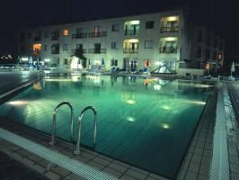 Горящие туры в отель Helios Bay 3*, Пафос,