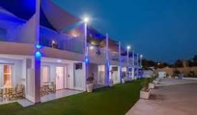 Горящие туры в отель Кипр с авиа 299eur вылеты в апреле