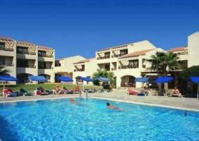 Горящие туры в отель Mimosa Beach Hotel 3*, Протарас,