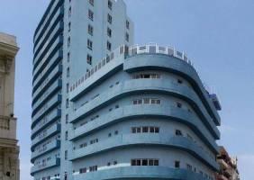 Горящие туры в отель Gran Caribe Deauville Hotel 3*, Куба, Гавана 3*,  США