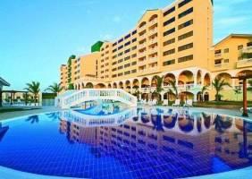Горящие туры в отель Palacio Marques De Prado Ameno 4*, Гавана, США