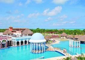 Горящие туры в отель Iberostar Varadero 5*, Варадеро, США