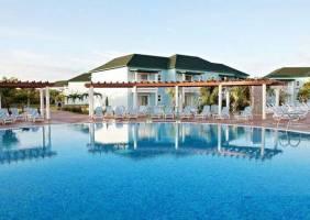 Горящие туры в отель Ocean Varadero Patriarca 5*, Варадеро, США